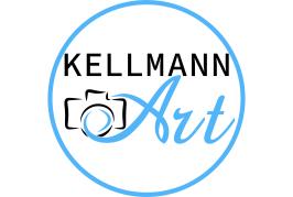 Fotografie und Fotodesign
